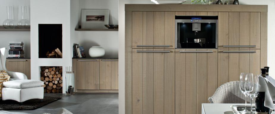Dreco Keukens AV 6021